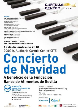 concierto-benefico-de-navidad-2018-cartuja-center-sevilla