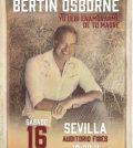 concierto-bertin-osborne-fibes-sevilla-2019