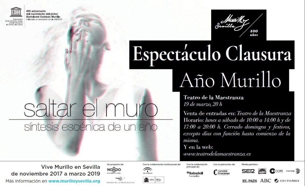 concierto-clausura-año-murillo-teatro-de-la-maestranza-sevilla-2019