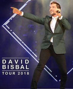 concierto-david-bisbal-en-sevilla
