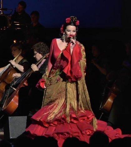 concierto-feria-real-orquesta-sinfonica-sevilla-teatro-maestranza-destacada