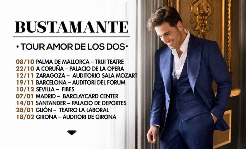 concierto-gira-bustamante-sevilla-2016