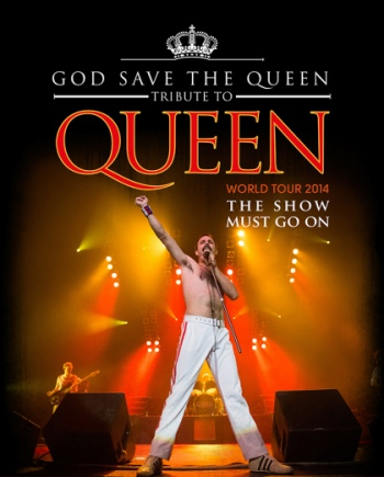 concierto-god-save-the-queen-sevilla-cartel