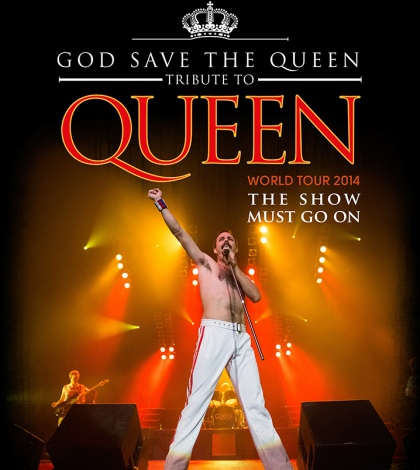 concierto-god-save-the-queen-sevilla-the-show