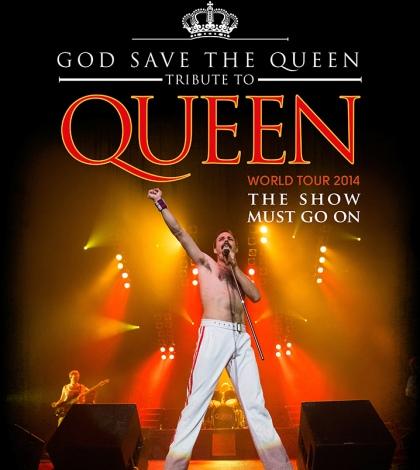 concierto-god-save-the-queen-sevilla-the-show