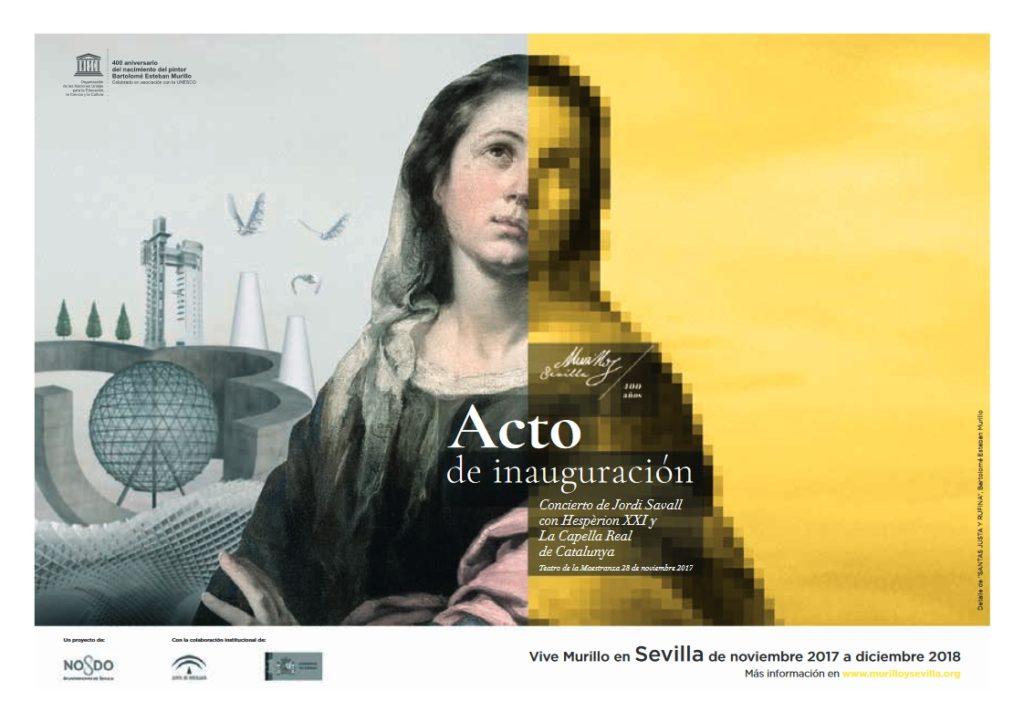 concierto-inaugural-murillo-teatro-la-maestranza-sevilla-cartel