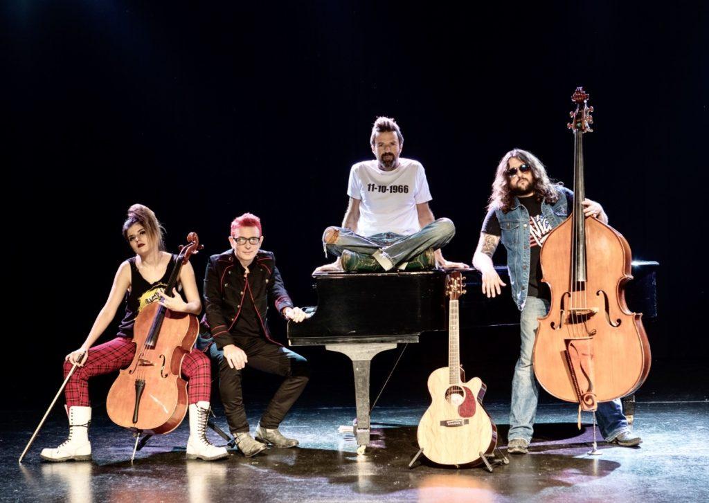concierto-jarabe-de-palo-sevilla-teatro-lope-de-vega