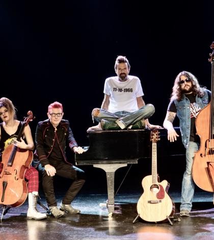 concierto-jarabe-de-palo-sevilla-teatro-lope-de-vega-destacada