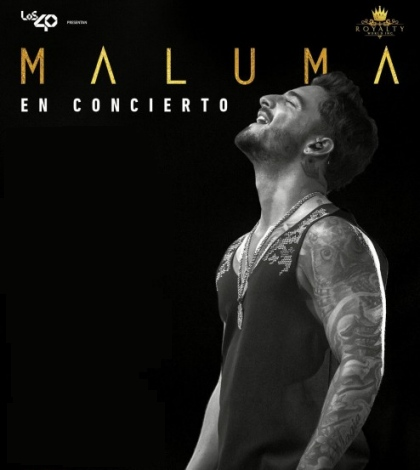 concierto-maluma-world-tour-2017-sevilla-auditorio-rocio-jurado