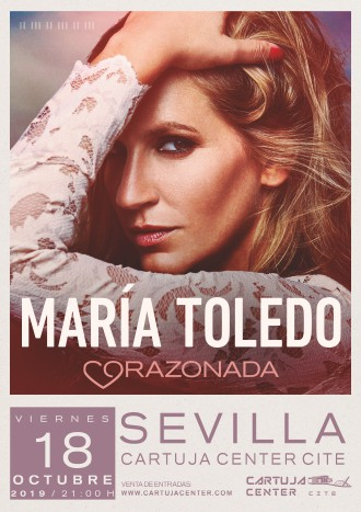 concierto-maria-toledo-cartuja-center-sevilla-2019