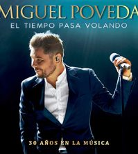 concierto-miguel-poveda-fibes-sevilla-2019
