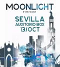 concerto-moonlight-Symphony-box-Cartuja-Siviglia