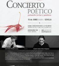 concierto-poetico-conservatorio-la-palmera-sevilla