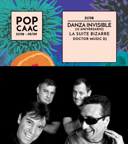 concierto-pop-caac-danza-invisible-sevilla