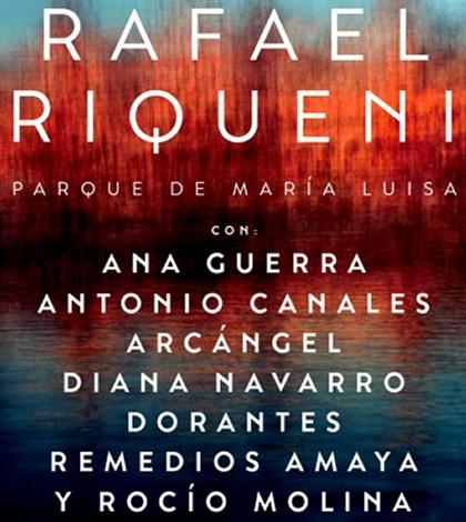 concierto-rafael-riqueni-cartuja-center-sevilla-2019
