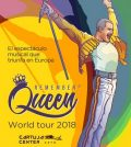 Remember Queen - Cartuja Center – Sevilla 2019