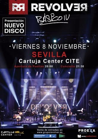 concierto-revolver-basico4-tour-cartuja-center-sevilla-2019