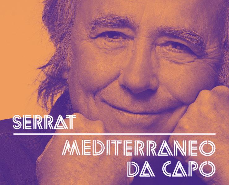 concierto-serrat-mediterraneo-da-capo