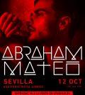 concerto-Sevilla-Abraham-matthew
