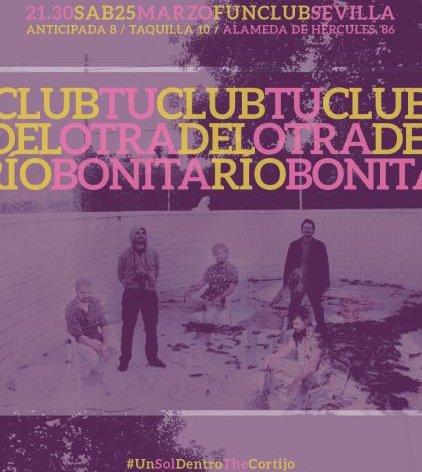 concierto-tu-otra-bonita-sala-fun-club-sevilla