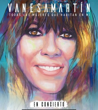 concierto-vanesa-martin-sevilla-2019
