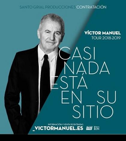 concierto-victor-manuel-sevilla-2019