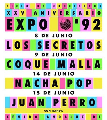 conciertos-25-aniversario-expo92-cartuja-sevilla-destacada