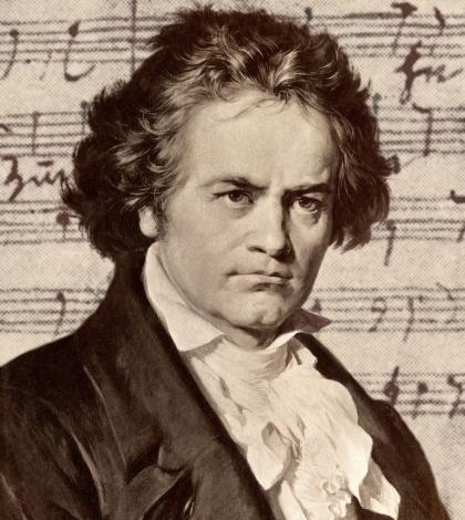conciertos-ciclo-integral-las-sonatas-beethoven-estudios-ligeti-teatro-la-maestranza-sevilla
