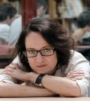 Conferencia. Cindy Sherman: el disfraz es el desnudo. CaixaForum Sevilla