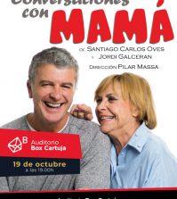 conversaciones-con-mama-sevilla-2019-auditorio-box-cartuja