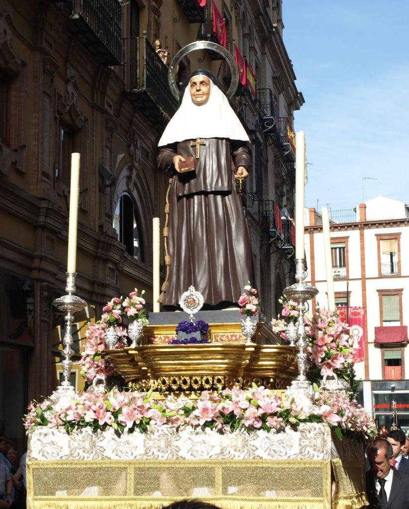 corpus_santa_angela-de-la-cruz