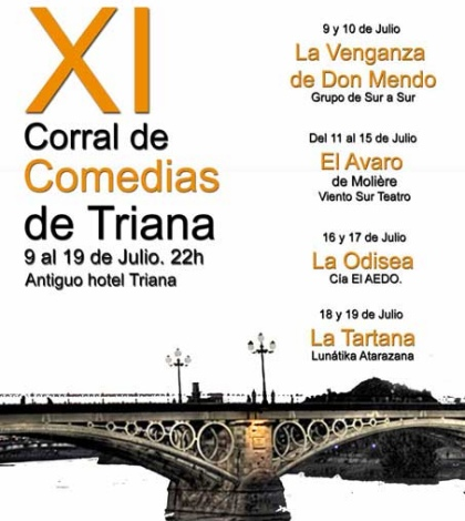 corral-comedias-triana-2015
