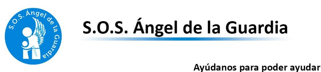 cropped-logo-cabecera-blanco-sos