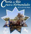 cruce-hermandades-rocio-coria-rio-2018-destacada