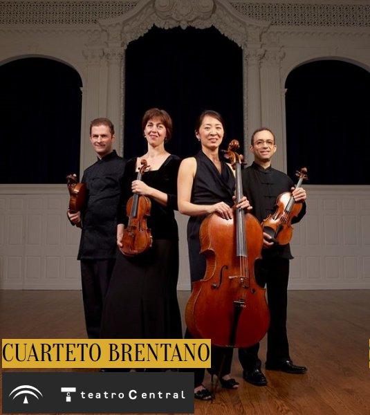 cuarteto-brentano-teatro-central-sevilla-destacada