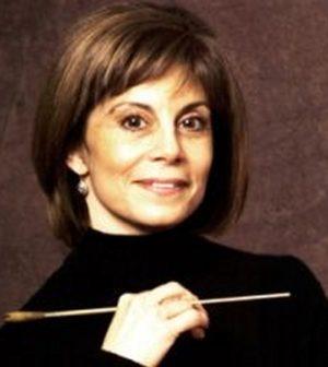 REAL ORQUESTA SINFÓNICA DE SEVILLA. Conciertos Sinfónicos en el Teatro de la Maestranza