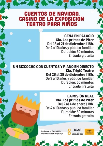 cuentos-navidad-casino-sevilla-cartel