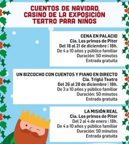 cuentos-navidad-casino-sevilla