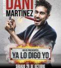 dani-martinez-ya-lo-digo-yo-cartuja-center-sevilla-2019