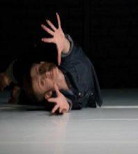 danza-paula-pi-teatro-central-sevilla