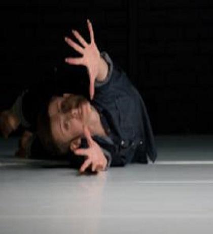danza-paula-pi-teatro-central