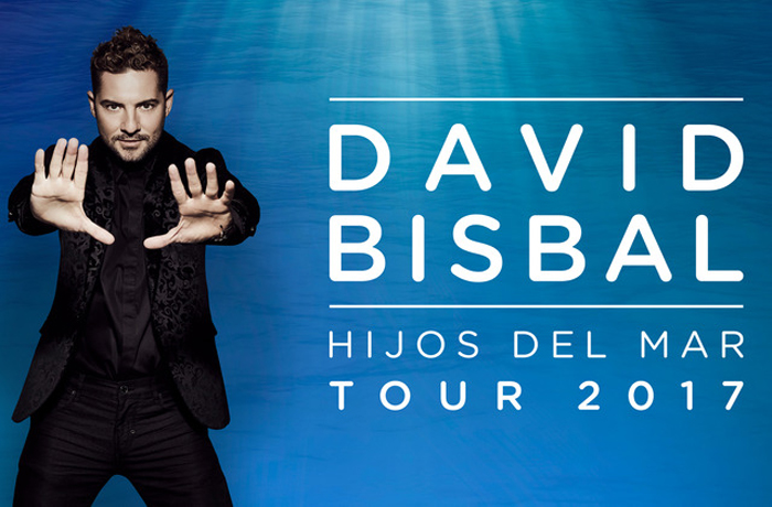 david-bisbal-tour-hijosdelmar-2017