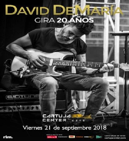 david-demaria-gira-20-anos-sevilla