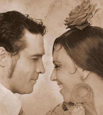 de-sepia-y-oro-flamenco-viene-del-sur-2017-teatro-central-sevilla-destacada