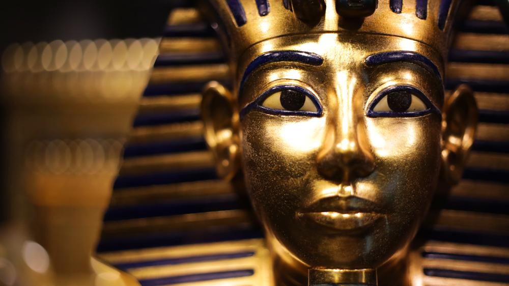 descifrando-antiguo-egipto-casa-ciencia-sevilla-2019-2020