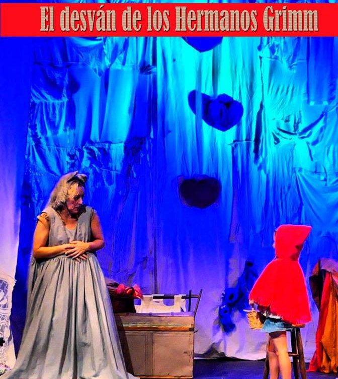 desvan-hermanos-grimm-escenoteca-infantil-teatro-duque-imperdible