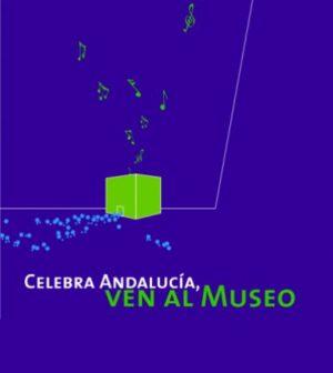 Día de Andalucía 2017 en los Museos de Sevilla