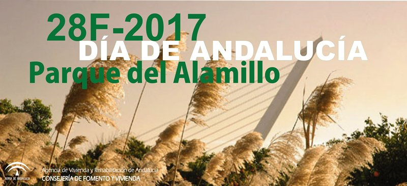 dia-andalucia-parque-alamillo-2017-cartel