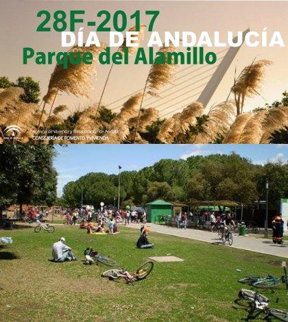 dia-andalucia-parque-alamillo-2017