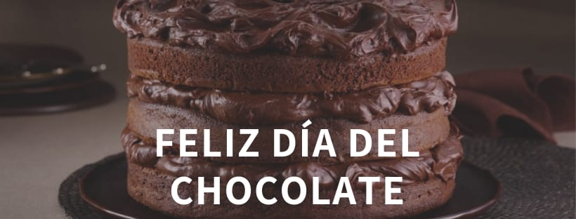 dia-internacional-del-chocolate2
